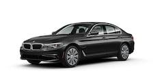 New 2019 BMW 5 Series 530e Iperformance Plug-In Hybrid Sedan for Sale in Jacksonville, FL