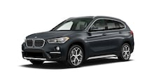 2019 BMW X1 SUV Seattle, WA