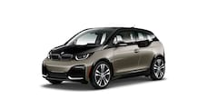 New 2019 BMW i3 s 120 Ah w/Range Extender Sedan in Jacksonville, FL