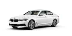 New 2020 BMW 540i xDrive Sedan for sale in Knoxville, TN