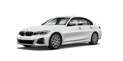 New 2021 BMW M340i xDrive Sedan in Doylestown, PA