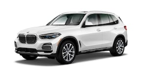 for sale in Knoxville, TN 2019 BMW X5 xDrive40i SAV