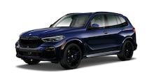 2021 BMW X5 M50i SAV Harriman, NY