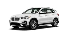 New 2021 BMW X1 xDrive28i SAV in Norwood, MA