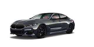 New 2021 BMW 840i xDrive Gran Coupe For Sale in Bloomfield, NJ