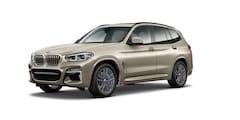2019 BMW X3 M40i SAV in Erie, PA