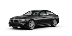 New 2020 BMW 540i Sedan for sale in Monrovia