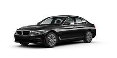 New 2019 BMW 530e xDrive iPerformance Sedan 28604 in Doylestown, PA