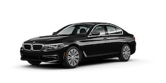 New 2020 BMW 530i xDrive Sedan for sale in Knoxville, TN