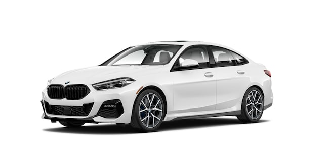 New 2020 BMW 228i xDrive Gran Coupe For Sale Near Dallas, TX