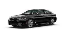 New 2021 BMW 5 Series 530i xDrive Sedan for sale/lease in Glenmont, NY
