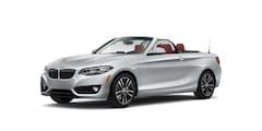 New 2020 BMW 230i xDrive Convertible 28889 in Doylestown, PA