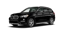 New 2019 BMW X1 sDrive28i SUV for Sale near Detroit