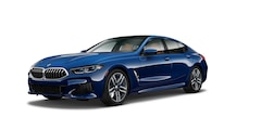 New 2020 BMW 8 Series 840i Gran Coupe Near Cleveland