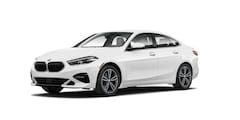 New 2021 BMW 228i sDrive Gran Coupe near LA