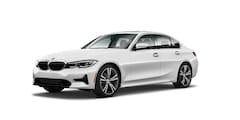New 2020 BMW 330i xDrive Sedan for sale near Easton, PA