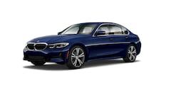 New 2020 BMW 330i xDrive Sedan in Cincinnati
