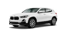 New 2020 BMW X2 Sdrive28i Sports Activity Vehicle Sports Activity Coupe for sale in Jacksonville, FL at Tom Bush BMW Jacksonville