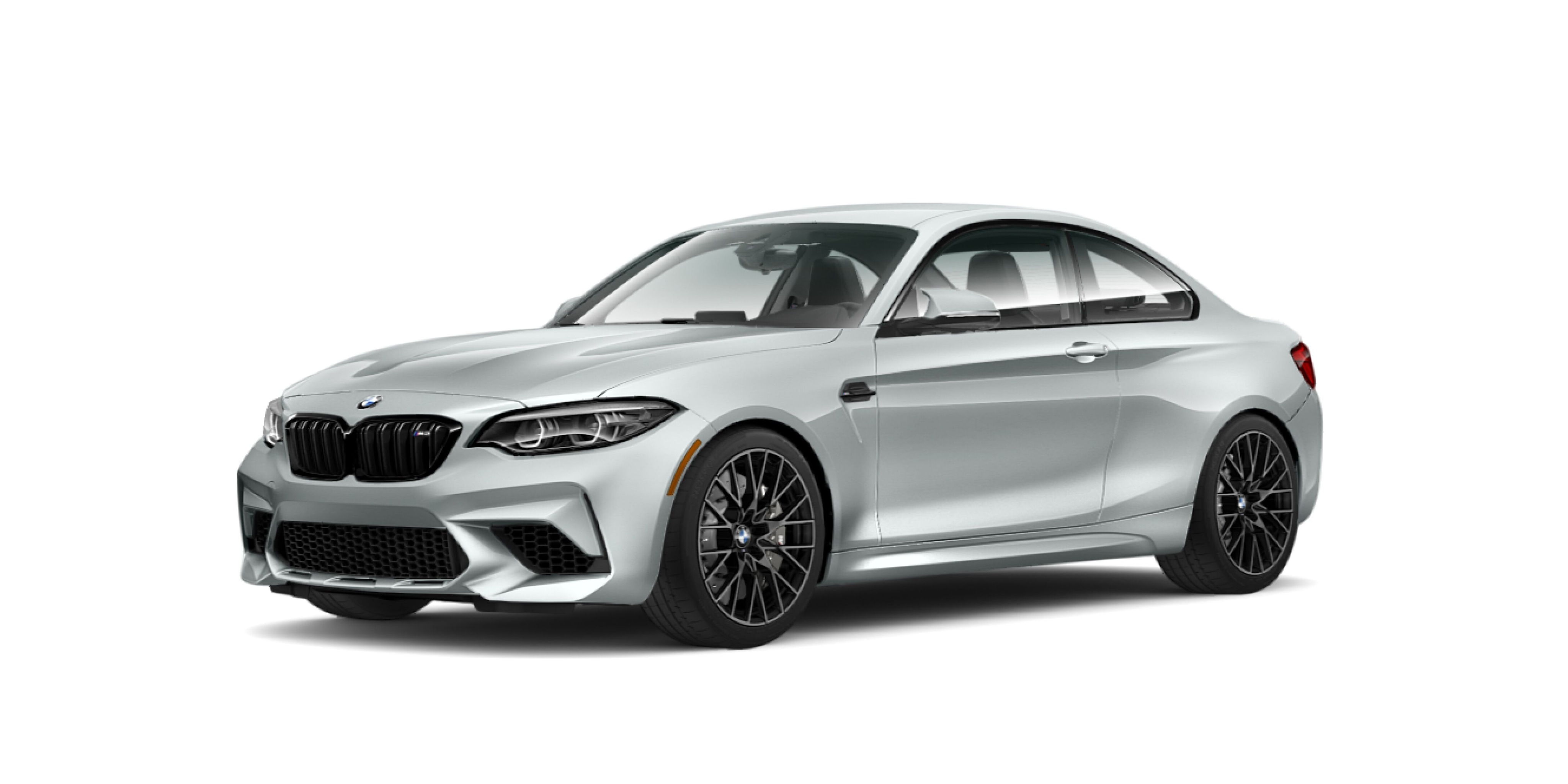 2019 bmw m2 for sale in seattle wa