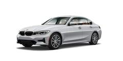 New 2019 BMW 330i xDrive Sedan 28614 in Doylestown, PA