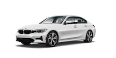 New 2021 BMW 330i xDrive Sedan MFK53928 in Watertown CT