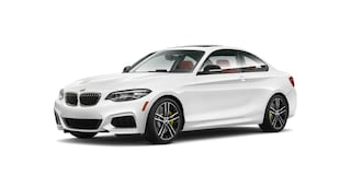 New 2020 BMW M240i Coupe Seaside, CA