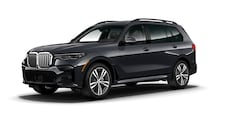 2019 BMW X7 xDrive40i SUV For Sale In Mechanicsburg