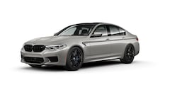 2020 BMW M5 Sedan Harriman, NY