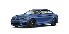 2020 BMW M240i xDrive Coupe