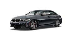 2021 BMW M340i xDrive Sedan Harriman, NY