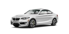 New 2020 BMW 2 Series 230i Coupe N40448 Charlotte
