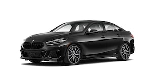 New 2021 BMW M235i xDrive Gran Coupe for sale in los angeles