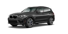 2020 BMW X3 M SUV For Sale in Wilmington, DE
