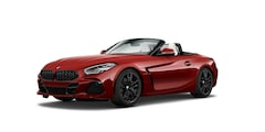 2019 BMW Z4 sDrive30i Convertible Harriman, NY