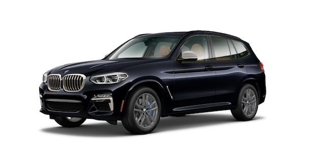 New 2019 Bmw X3 For Sale Lease Southampton Ny Stock B6129