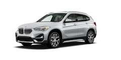 New 2021 BMW X1 xDrive28i SAV For Sale in Ramsey, NJ