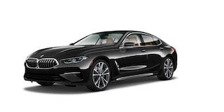 2020 BMW 840i 840i Gran Coupe