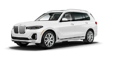 2019 BMW X7 xDrive40i SUV For Sale In Mechanicsburg