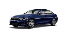 New 2019 BMW 330i xDrive Sedan 28669 in Doylestown, PA