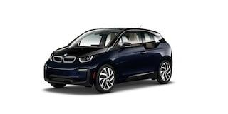 New 2020 BMW i3 120Ah Sedan Sudbury, MA