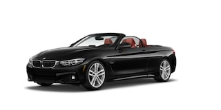 New 2020 BMW 430i Convertible for sale near los angeles