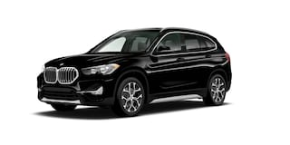 New 2020 BMW X1 sDrive28i SAV for sale in St Louis, MO
