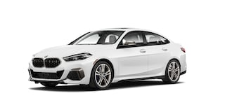 New 2021 BMW M235i xDrive Gran Coupe in Erie, PA