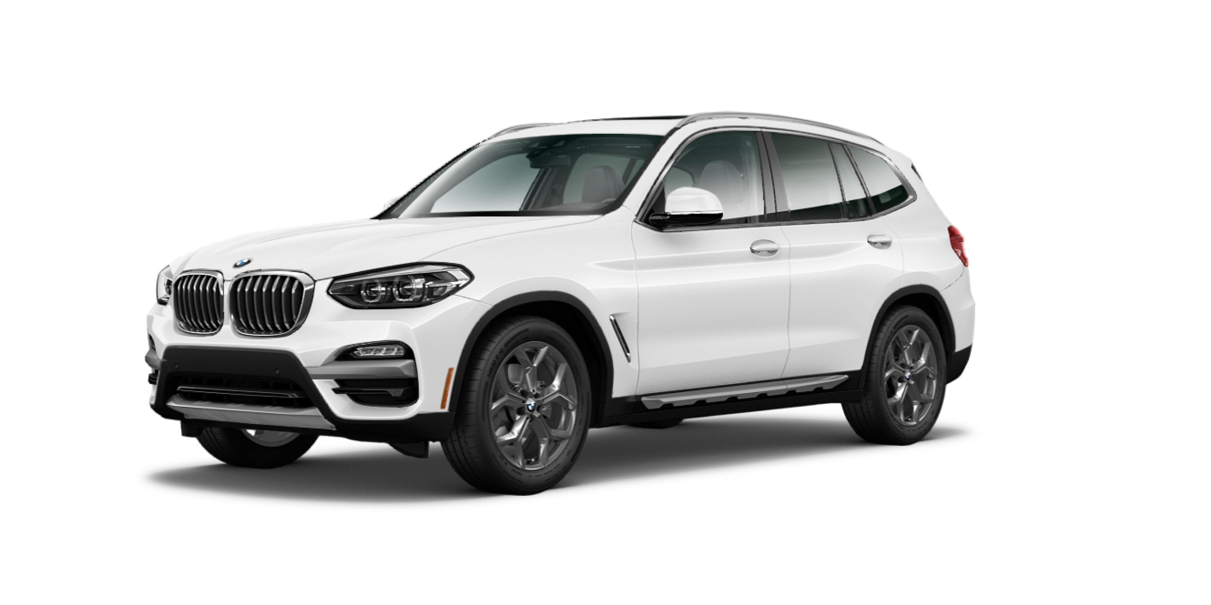NEW GENUINE BMW 1 SERIES 2 SERIES 3 SERIES X1 X3 Z4 CHROME BUSINESS RADIO KNOB