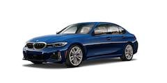 2020 BMW M340XI M340i xDrive Sedan