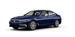 New 2020 BMW 530i xDrive Sedan for sale near Easton, PA