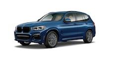2021 BMW X3 M40i SAV Harriman, NY