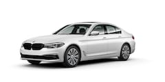 New 2020 BMW 530e xDrive iPerformance Sedan For Sale in Ramsey, NJ