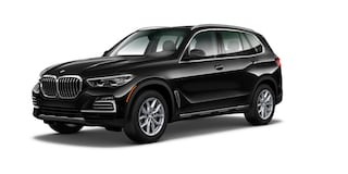 New 2020 BMW X5 xDrive40i SAV For Sale in Bloomfield, NJ