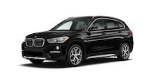 2019 BMW X1 xDrive28i SUV Harriman, NY